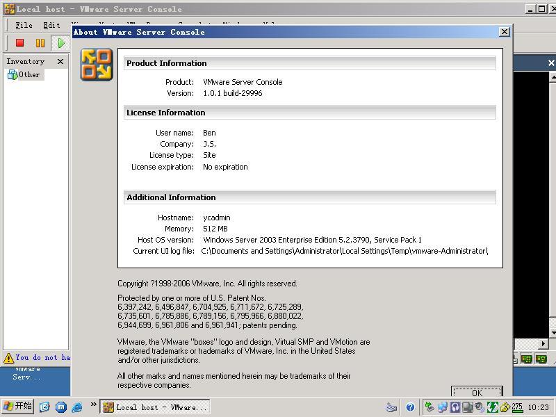 ERVER组建PPTP服务器 RouterOS 自由的生活 软路由论坛 Powered