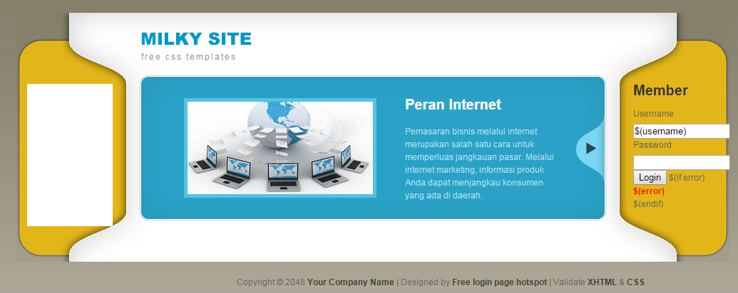 认证页面3.png